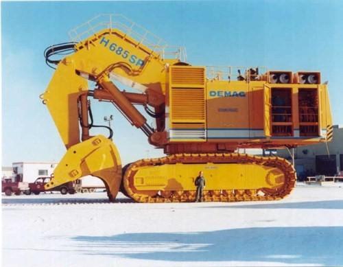 demag macchine DEMAG-H685-01