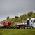 Mercedes Benz-Trucks : cosa vedremo ad Hannover