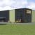 JCB: nuova sede in Germania