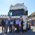 Partnership Scania L.M. Lenzi Trasporti
