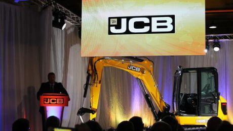JCB: a favore del cliente