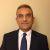 Marangoni rafforza il team in Turchia