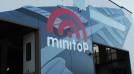 Minitop: i primi vent'anni