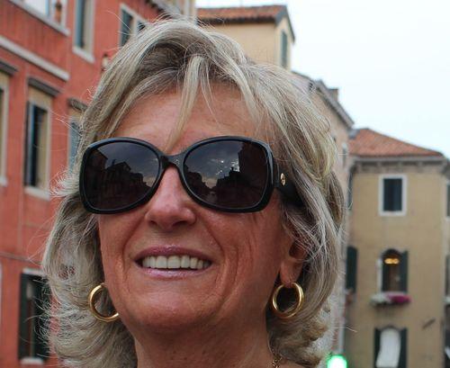 Daniela Grancini