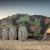Iveco: veicolo anfibio per i Marines