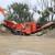Il nuovo frantoio I-140 di Terex Finlay