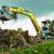 I nuovi escavatori di Wacker Neuson