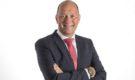 CNH Industrial: nuova nomina