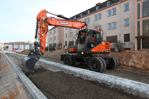 Doosan Heavy Industries & Construction Testo-29