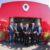 Renault Trucks: inaugurata Cavitruck