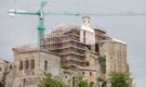 Pilosio: un restauro a regola d'arte