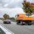 MAN: manutenzione stradale preventiva senza pilota