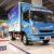 Iveco e SAIC rivedono le loro joint-venture in Cina