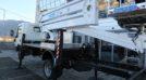 La prima CTE ZED 20.2 HVS va in Sicilia
