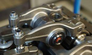 Stampa 3D in metallo per Renault Trucks