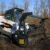 Trinciatutto Bobcat: ideali per il forestale