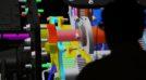 CNH Industrial: ecco le macchine di domani