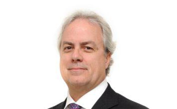 Richard Tobin