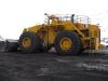 le-tourneau-mining-2