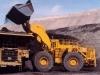 le-tourneau-mining-5