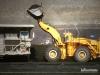 le-tourneau-mining