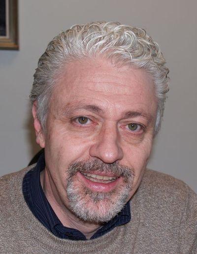 Francesco Tarenzi