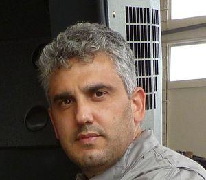 Paolo Piroddi