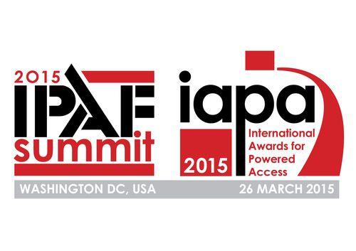 IAPA and IPAF 2015 logo RGB