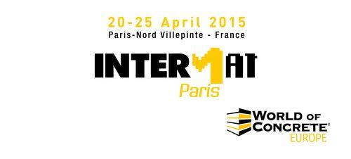 Logo INTERMAT_WOC Europe