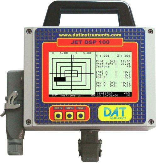 DAT_JET-DSP-100