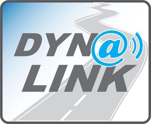 DynaLink_new_2015