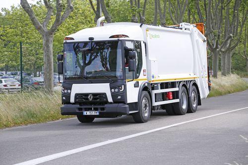 renault_trucks_d_access_euro_6_2