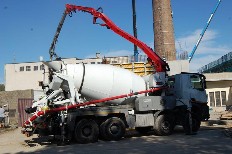betoniere autobetoniere pompe calcestruzzo Apertura2