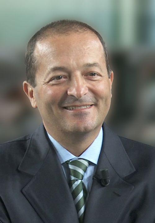 Alberto Guidotti
