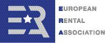 ERA_Logo_4C
