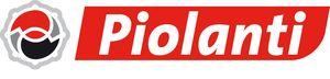 logoPiolanti2014VETT-Pant485C-sunero