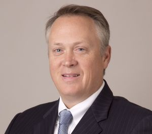 Stephen Roy
