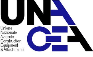 Logo_Unacea