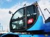 magni-cab