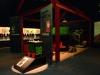 jcb-museum-4
