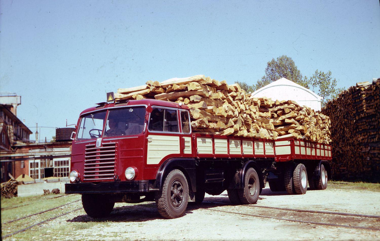 Fiat 682 truck vintage i nonni iveco Fiat-682-n-1952-2