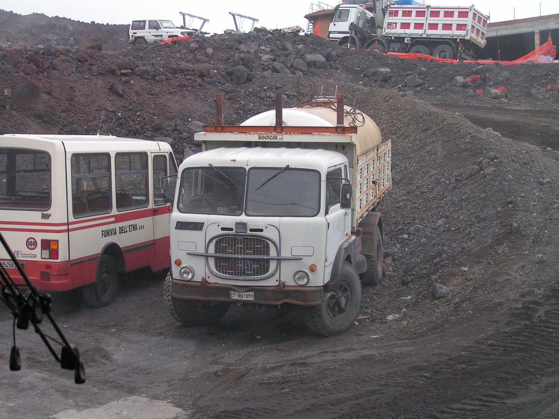 Fiat 682 truck vintage i nonni iveco Pict1046-fiat-682